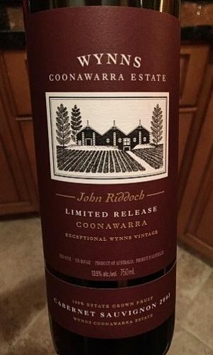 2003-Wynns-Coonawarra-Estate-Cabernet-Sauvignon-John-Riddoch.jpg