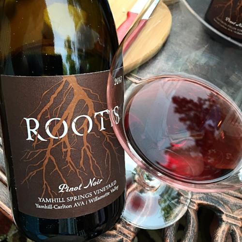 2013-Roots-Wine-Pinot-Noir-Yamhill-Springs-Vineyard.jpg