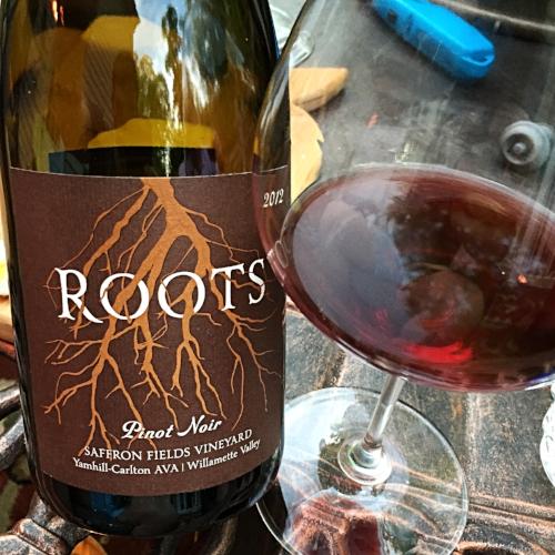 2012-Roots-Wine-Pinot-Noir-Saffron-Fields-Vineyard.jpg