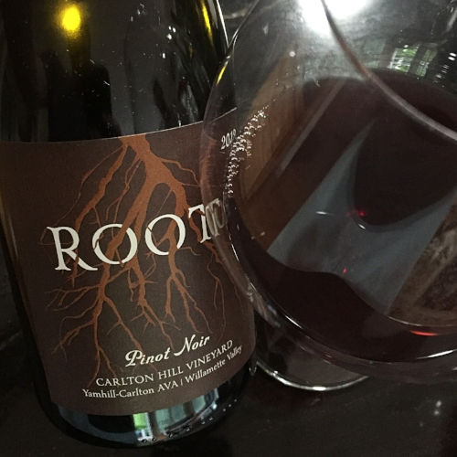2012-Roots-Wine-Pinot-Noir-Carlton-Hill-Vineyard.jpg