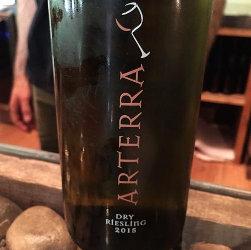 2015-Arterra-Dry-Riesling.jpg