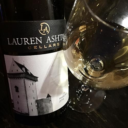 2014-Lauren-Ashton-Cellars-Riesling.jpg