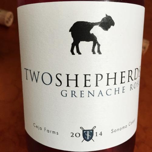 2014-Two-Shepherds-Grenache-Rosé-e1462845483607.jpg