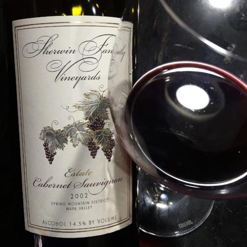 2002-Sherwin-Family-Vineyards-Cabernet-Sauvignon-Estate.jpg