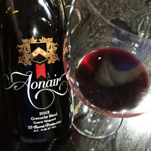 2013-Aonair-Wines-Grenache-Blend.jpg