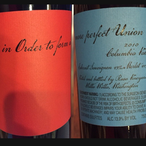 2010-Rasa-Vineyards-In-Order-to-Form-a-More-Perfect-Union.jpg