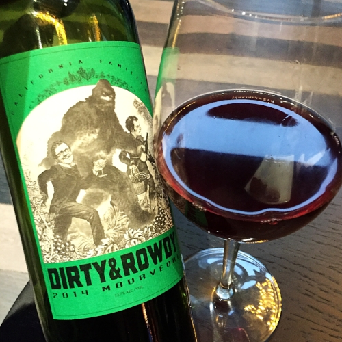 2014-Dirty-and-Rowdy-FAMILIAR-Mourvedre.jpg