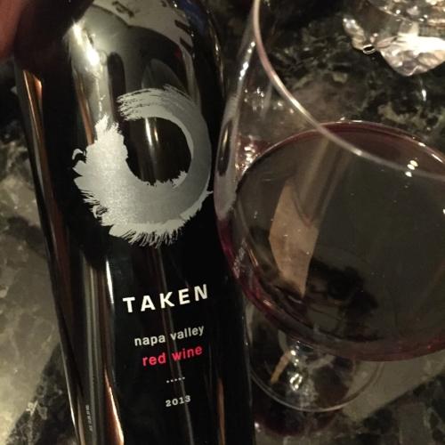 2013-Taken-Wine-Co.-Red-Wine.jpg