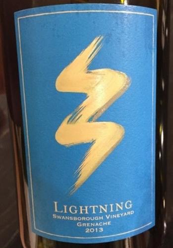 2013-Lightning-Wines-Grenache-Swansborough-Vineyard.jpg