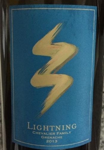2013-Lightning-Wines-Grenache-Chevalier-Family.jpg