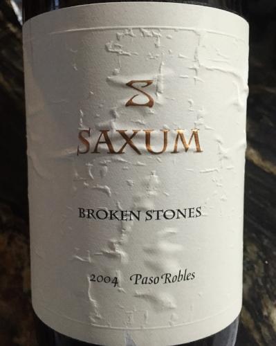 2004-Saxum-Vineyards-Broken-Stones.jpg