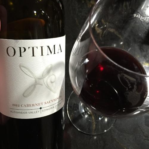 2012-Optima-Cabernet-Sauvignon-Label.png