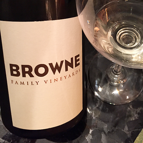 Browne-Family-2013-Chardonnay.png
