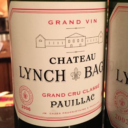 2006-Chateau-Lynch-Bages.jpg