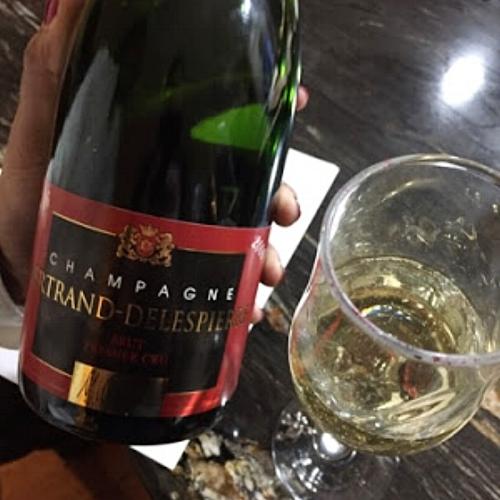 2006-Bertrand-Delespierre-Champagne-Brut-Premier-Cru.jpg