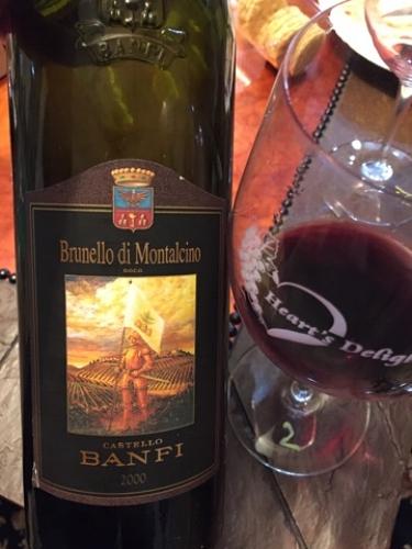 2000-Castello-Banfi-Brunello-di-Montalcino.jpg