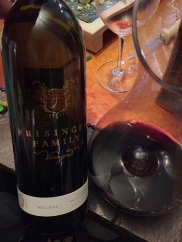2013-Frisinger-Family-Vineyards-Malbec.jpg