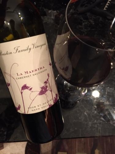 2008-Ruston-Family-Vineyards-La-Maestra-Cabernet-Sauvignon.jpg