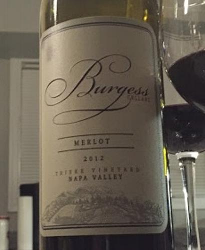 2012-Burgess-Cellars-Merlot.jpeg
