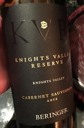 2012-Beringer-Knights-Valley-Reserve-Cabernet-Sauvignon.jpg