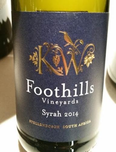 2014-Klein-Welmoed-Syrah-Foothills-Vineyards.jpg