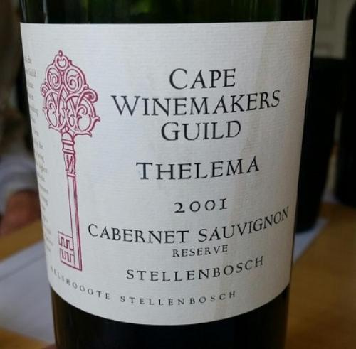 2001-Thelema-Cape-Winemakers-Guild-Cabernet-Sauvignon-Reserve.jpg