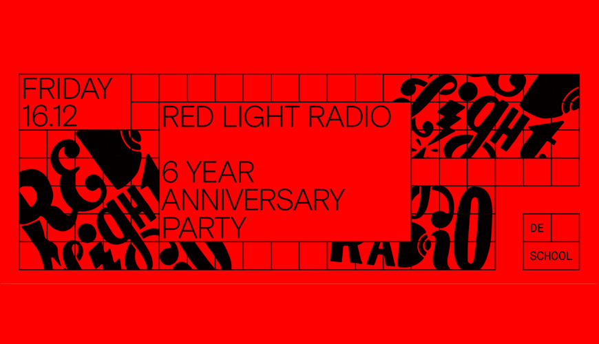 RLR-party.jpg