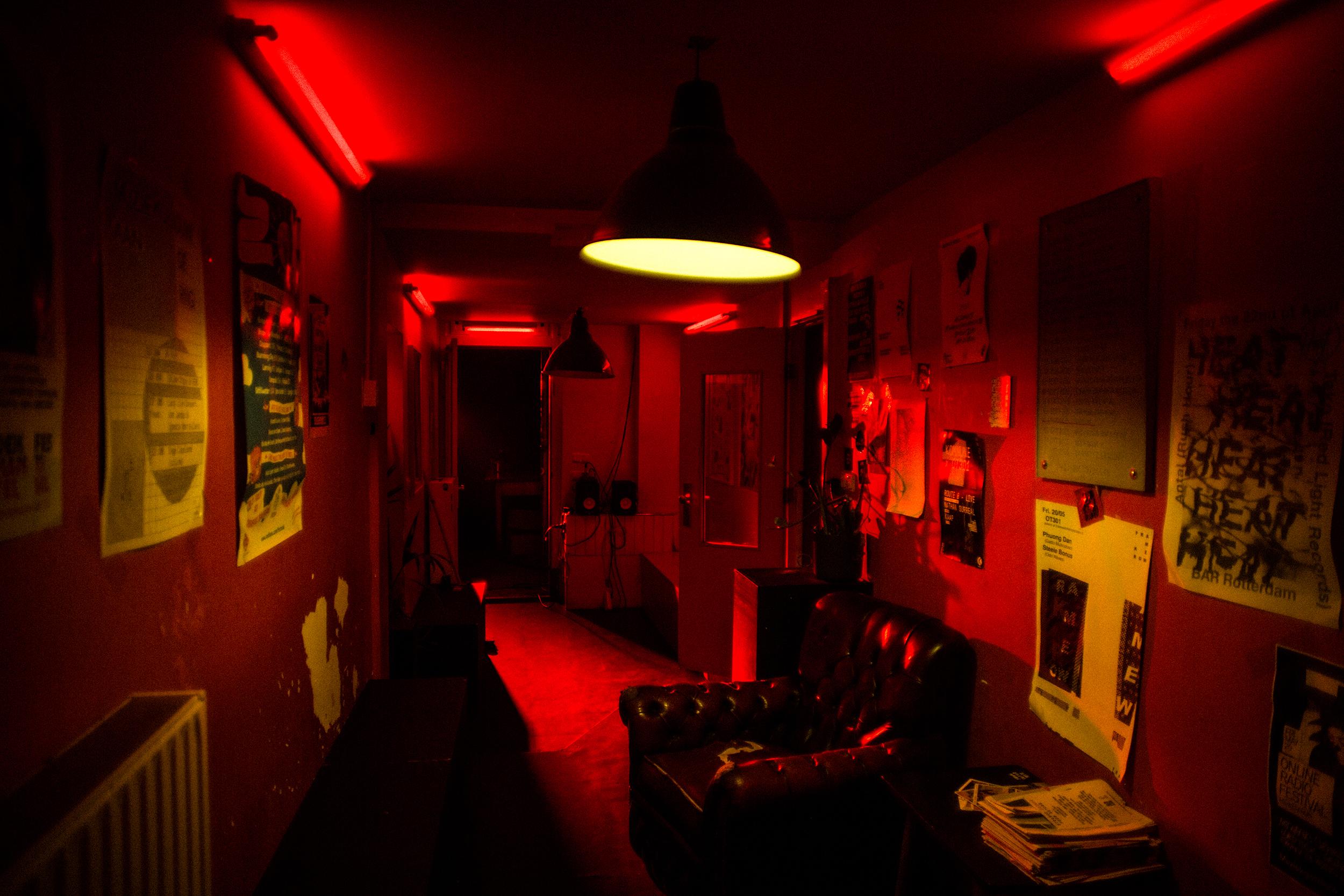 Dekmantel-Grolsch-Sole-Selectors-Red-Light-Radio-1.jpg