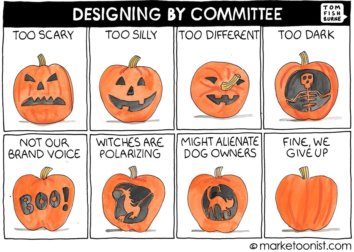 Social Media Data   Pumpkin