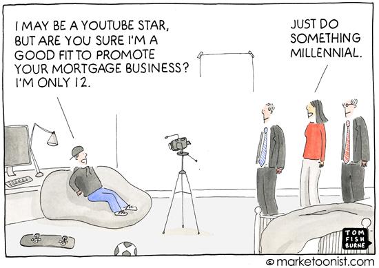 Social Media Data   Influencer Marketing