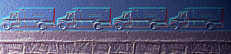 ambulances_wall_strip.jpg