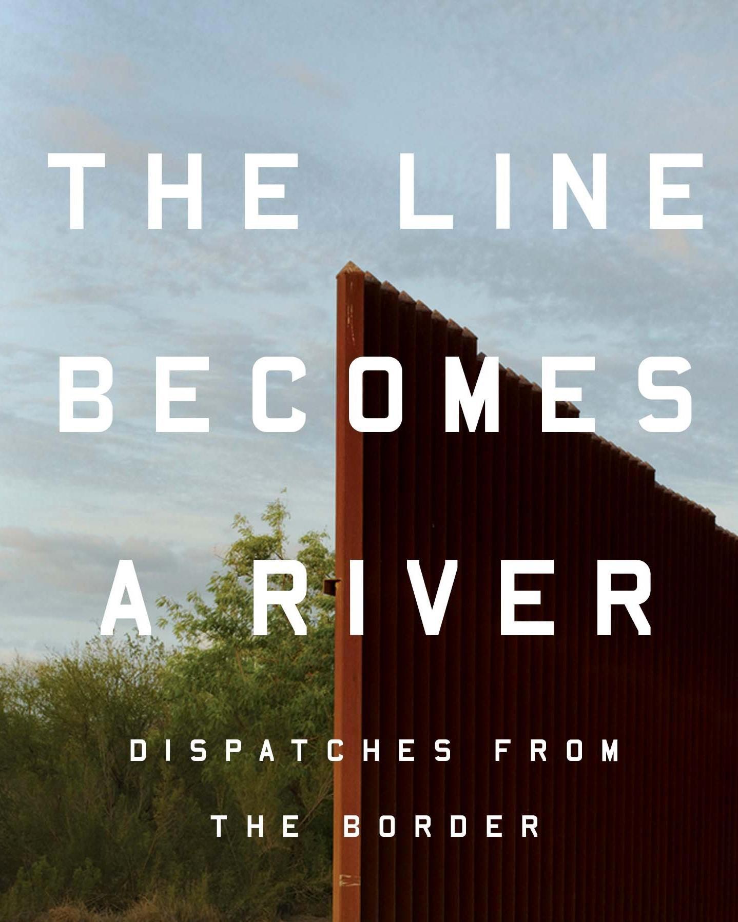 line_river_cover.jpg