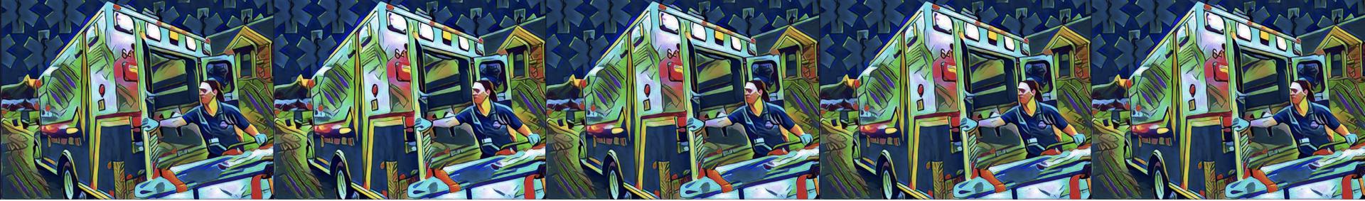 Evidence-Based EMS:  Evidence-Based Reviews of Prehospital Care