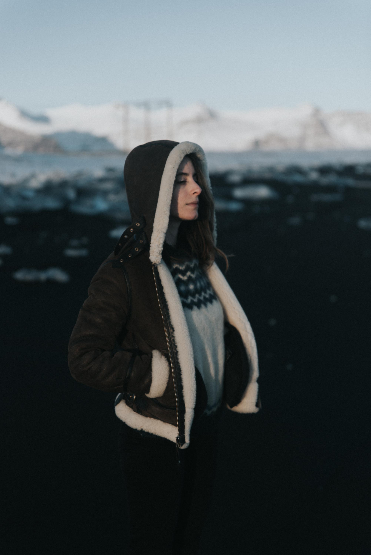 photographe-travelphotographer-islande