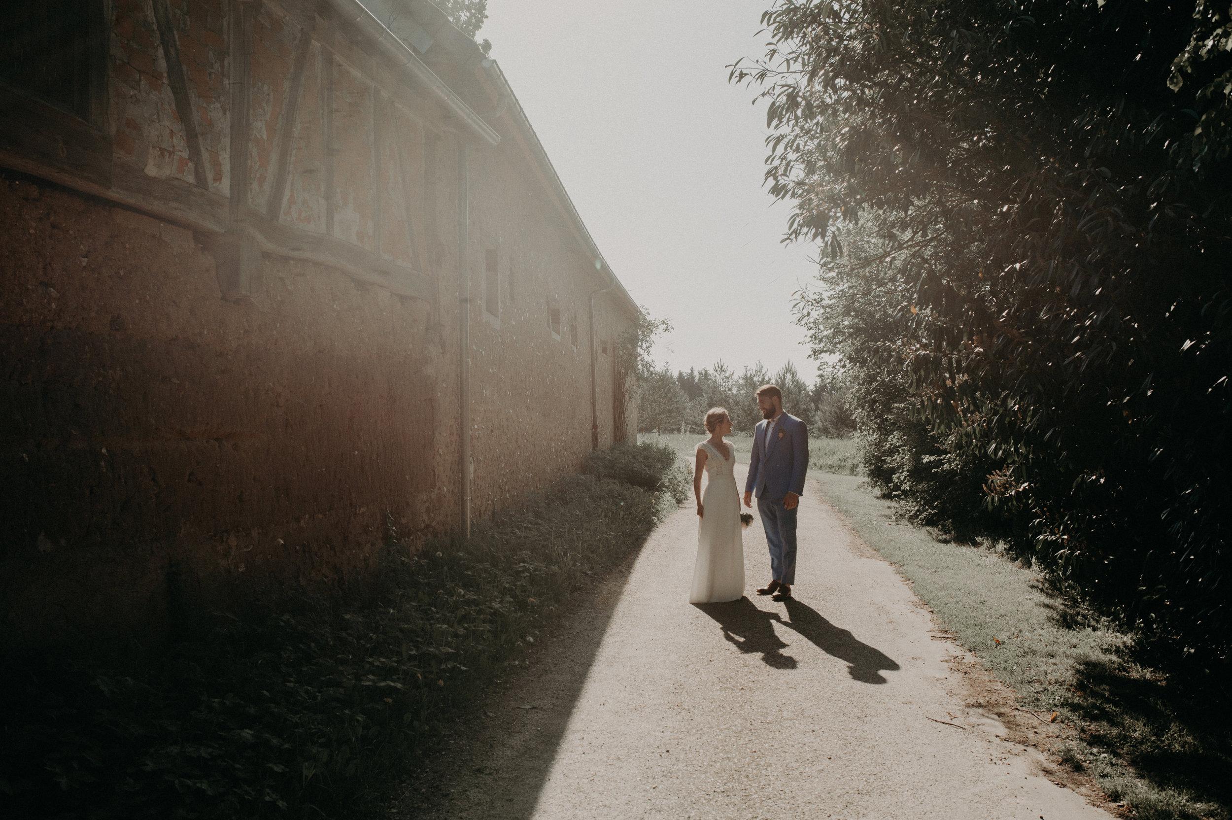 0928_Lisa&Pierre-Charles.jpg