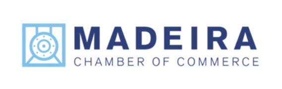 Madeira-chamber.jpg