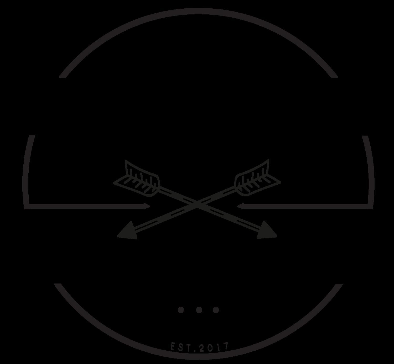 charmatthefarm_logo.png