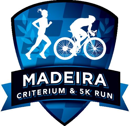 Madeira-Crit-logo.png