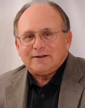 Dr. Paul Tornambe