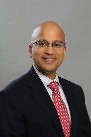 Dr. Sunir Garg
