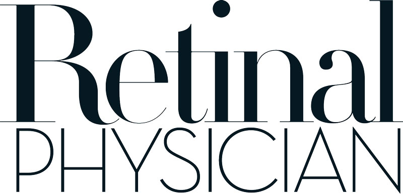 retinal+physician+(2).jpg