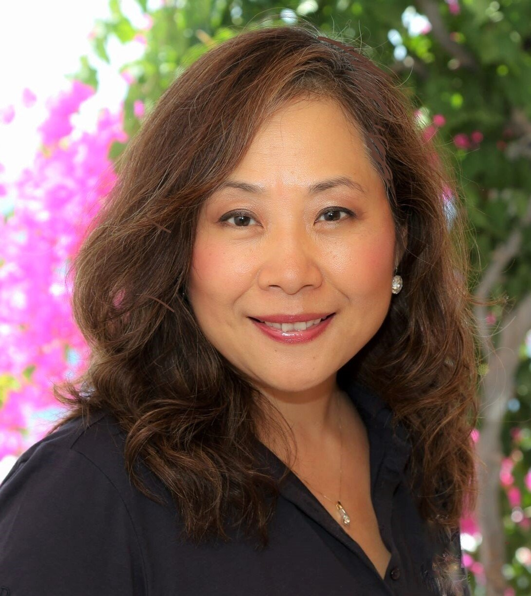Judy Kim-head shot-17.jpg