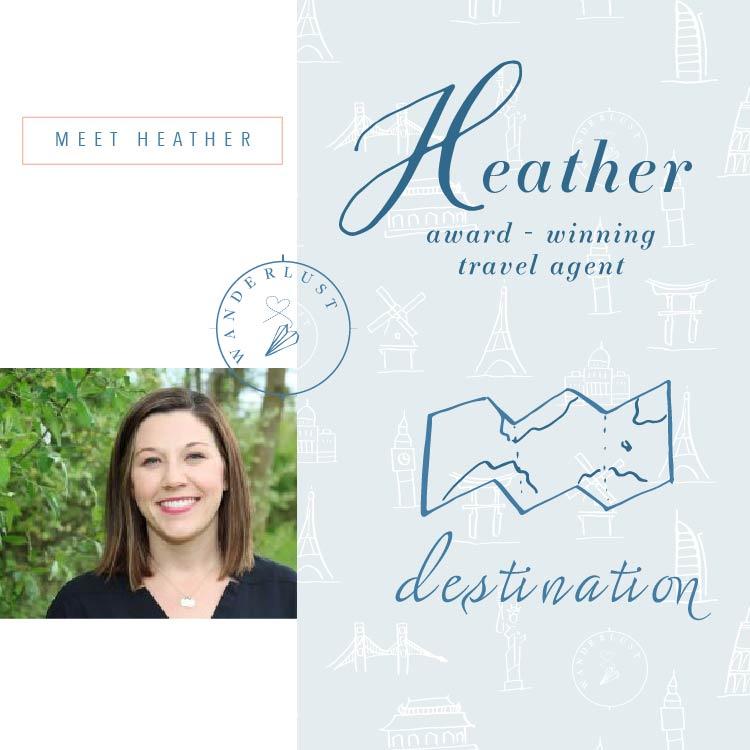 destination-wedding-planner-wanderlust.jpg