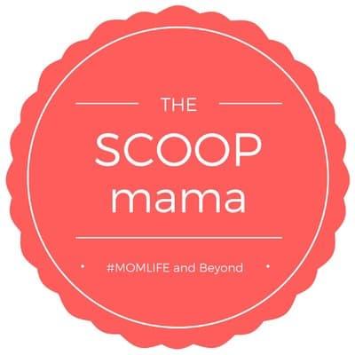 the-SCOOP-mama-mum-blogger-min.jpg