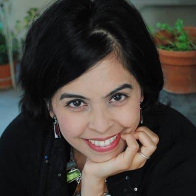 Suchitra-mum-blogger-min.jpg