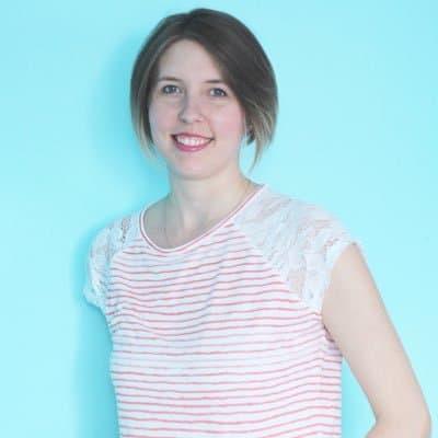 Melissa-mum-blogger-min.jpg