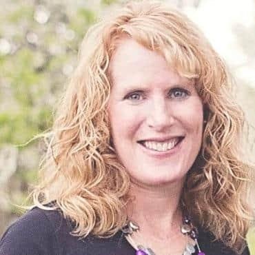 Jennifer-Roskamp-mum-blog-min.jpg