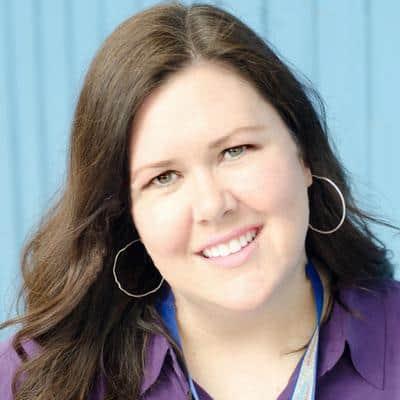Maureen-Fitzgerald-mum-blogger-min.jpg