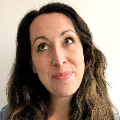 Katy profile picture