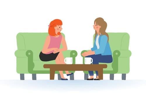 hiring-a-nanny-interview-questions.jpg